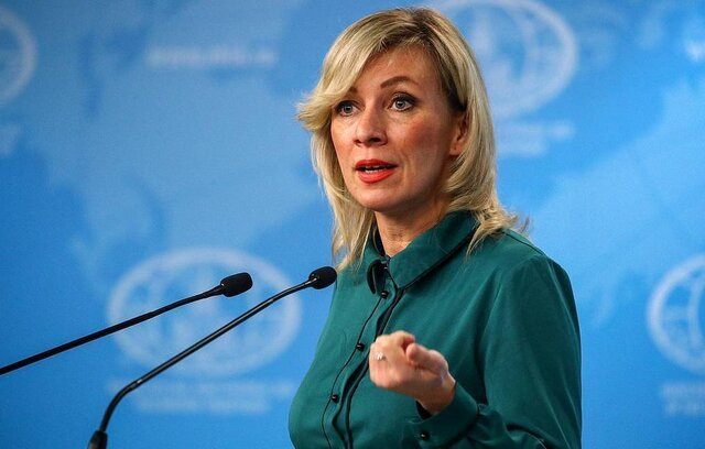 حمله پهپادی یمنی ها به ۲ فرودگاه و یک پایگاه سعودی/اتهام وزیر اماراتی به آزار جنسی یک زن انگلیسی/ وعده ترامپ در مورد عادیسازی روابط عربستان و اسرائیل/ واکنش روسیه به توافق عادی سازی روابط با اسرائیل