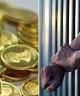 «هر ۲۰ ماه یک سکه»؛ رای قابل تامل مقام قضایی برای یک دادخواست تعدیل مهریه