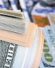 حساب و کتاب دلارهای ۴۲۰۰ تومانی در هفت ماه گذشته/ پیش بینی کارشناسان و سرمایه گذاران از قیمت طلا / جدیدترین خبر از کارت اعتباری سهام عدالت/ روبل دیجیتال عرضه میشود / چهار ستاره کیفی به کدام خودرو رسید؟