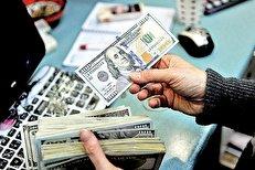 چهار خبری که میتواند روند قیمت دلار را تغییر دهد؛ دلار از قله باز خواهد گشت؟