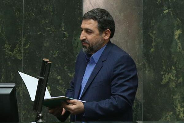 موسوی: پیام رهبر را شنیدیم و اطاعت میکنیم