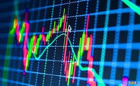 چرا رفتار سهامداران هیجانی شده است؟