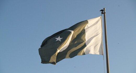 پاکستان سفیر فرانسه را احضار کرد