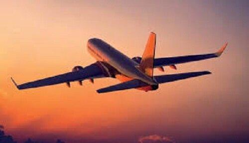 بلیت هواپیما گران نخواهد شد