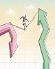 ضررهای سنگین سهامداران؛ آیا «دامنه نوسان» باید کاهش...