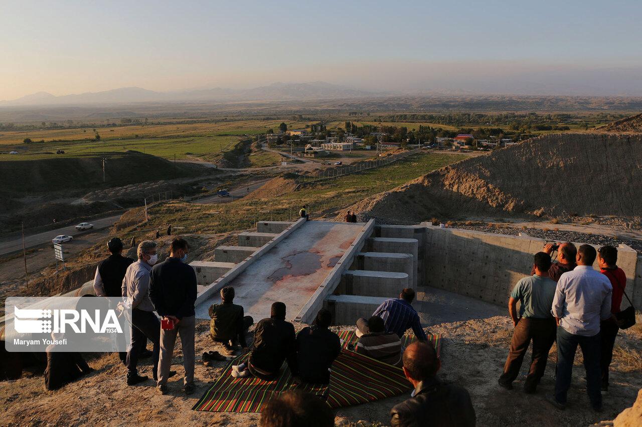 چرا جنگ قرهباغ برای ایرانیها اهمیت دارد؟