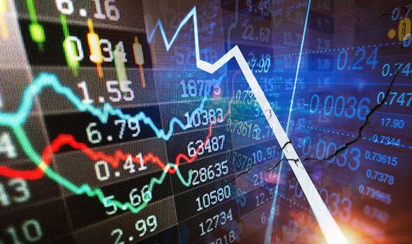 چرا ابرنوسان سهام زمانبر شده است؟