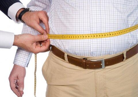 نوع حاد ویروس کرونا در کمین افراد چاق