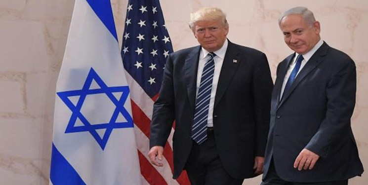 تعویق ۶ماهه جلسه دادگاه رسیدگی به پرونده بدهی انگلیس به ایران/ترور وزیر ورزش و جوانان یمن/ افشای نام پنج کشور برای سازش با اسرائیل/ طرح قانونگذاران آمریکایی برای تجهیز اسرائیل به «بمبهای سنگرشکن»