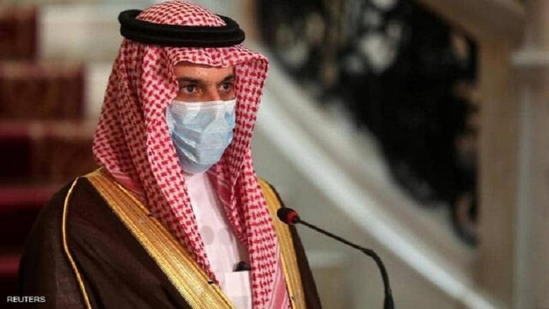 عربستان: عادی سازی روابط با اسرائیل انجام خواهد شد