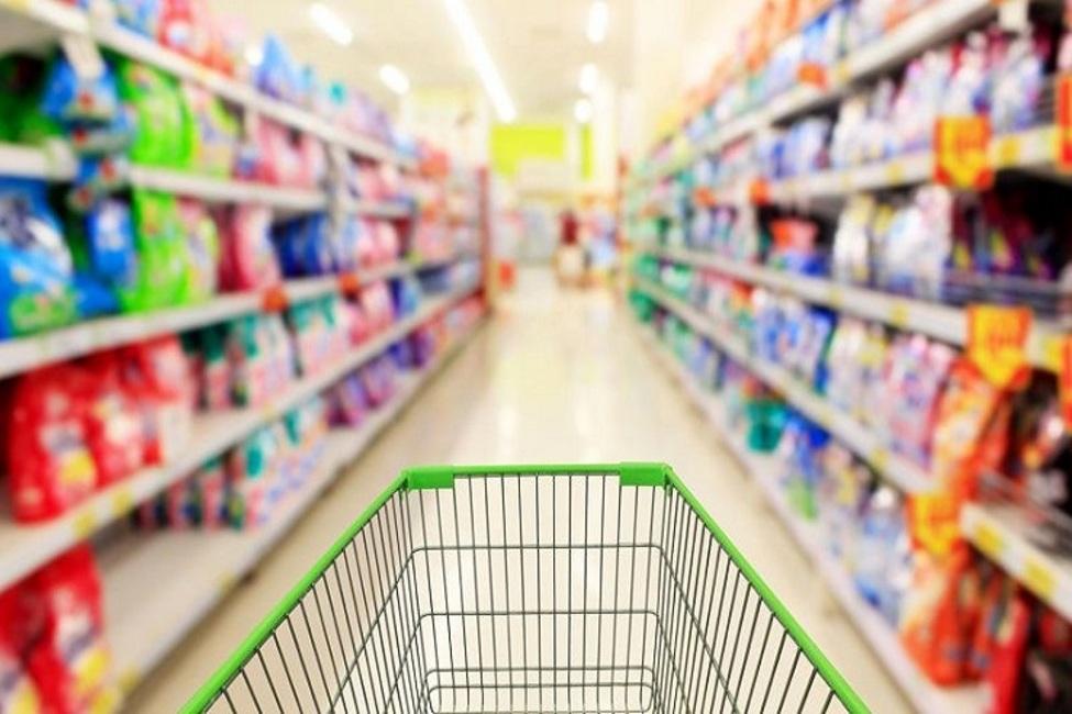 عوامل گرانی مواد غذایی چیست؟