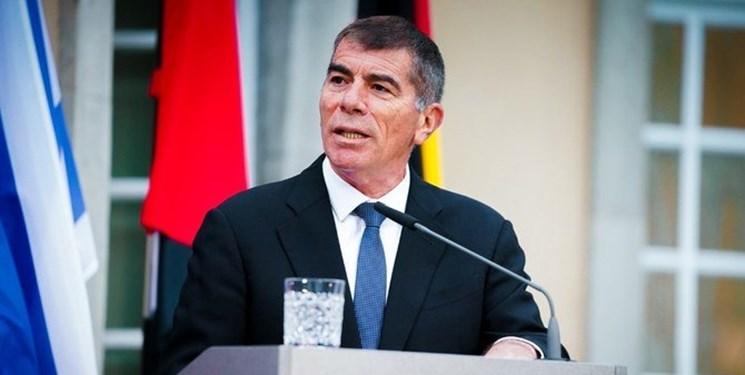 پارلمان چک حزبالله را تروریستی اعلام کرد