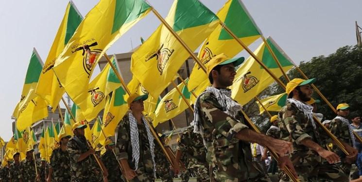 اعلام آماده باش حزب الله در جنوب لبنان/هشدار آمریکا به اتباعش در عربستان درباره حملات موشکی/ قاچاق 37 تانکر نفت سوریه از سوی آمریکا/ انتقاد تند دیدهبان حقوقبشر از نقض حقوق زنان در عربستان