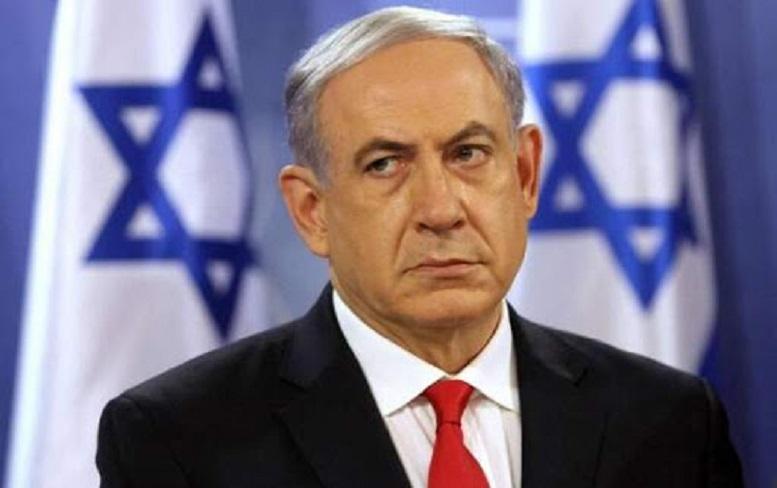 نتانیاهو: اسرائیل بدون کرانه باختری در خطر است
