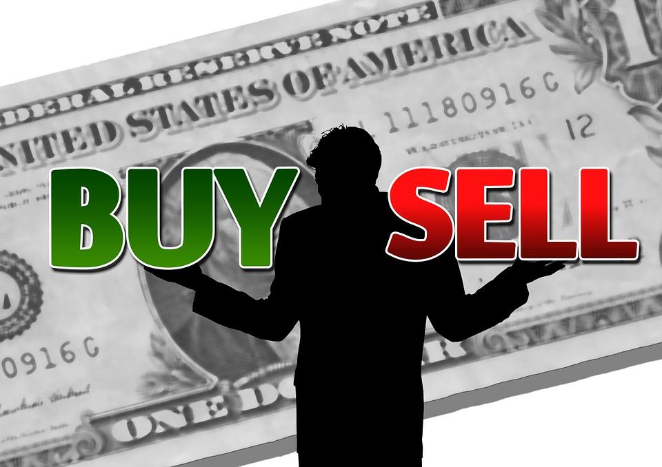 با چراغ سبز دولت به تجار، قیمت دلار کاهش می یابد؟