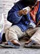 قوانین مبهم «فساد» ایجاد می کند و فساد هم «فقر» ایجاد...
