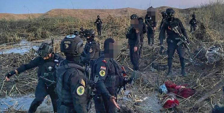 واکنش وزارت امور خارجه به تماس عراقچی با تیم بایدن/هشدار گوترش درباره بحران گرسنگی در یمن/ رایزنی امارات و کره جنوبی درباره همکاریهای هسته ای/ تصویب قطعنامه حق تعیین سرنوشت مردم فلسطین در سازمان ملل