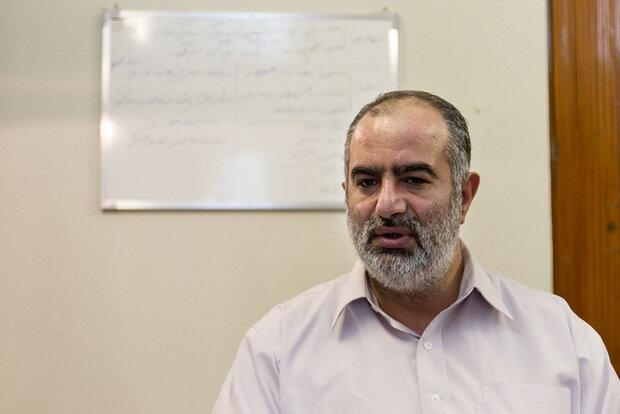 واکنش آشنا به دعوای معاون و وزیر بهداشت