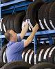 چرخیدن دوباره چرخ گرانی لاستیک با فرمول ۸۰ درصد افزایش/ افسار قیمت در دست کیست؟