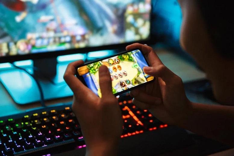 آموزش خرید cp کالاف دیوتی موبایل از معتبرترین فروشگاه