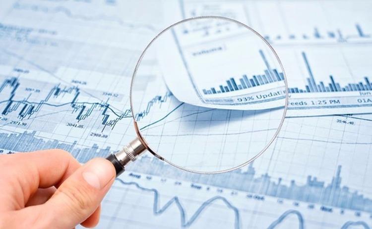 رشد ۲۵ درصدی بودجه شرکتهای دولتی در سال ۱۴۰۰