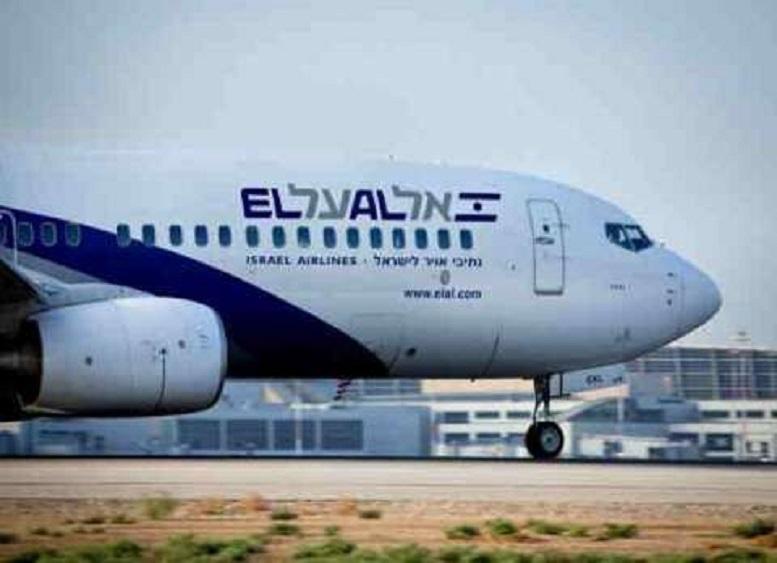موافقت عربستان با عبور هواپیماهای اسرائیلی از حریمش