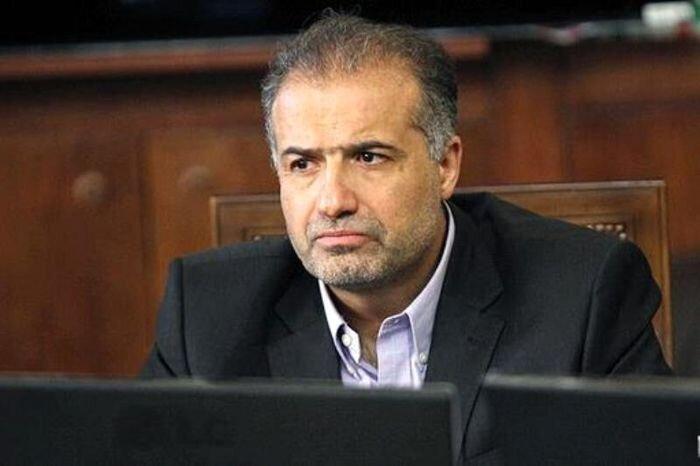 میدانیم چه کسی در ترور شهید فخریزاده دست داشت