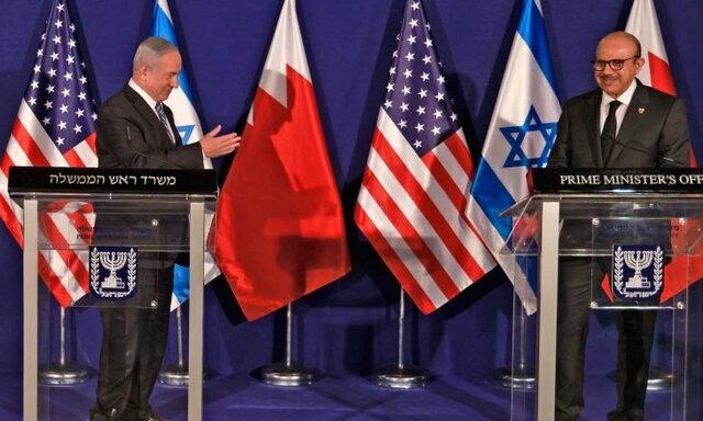 نامه مشترک 80 آمریکایی برای پایان حمایت واشنگتن از جنگ یمن/توضیح سفارت آمریکا درباره خروج برخی نیروهایش از عراق/ تحریم یک شخص و یک شرکت ایرانی از سوی آمریکا/ امضای یادداشت تفاهم میان بحرین و اسرائیل