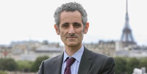 جمهوری آذربایجان، سفیر فرانسه را احضار میکند