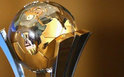 فیفا رسما جام جهانی باشگاه ها را منتفی کرد