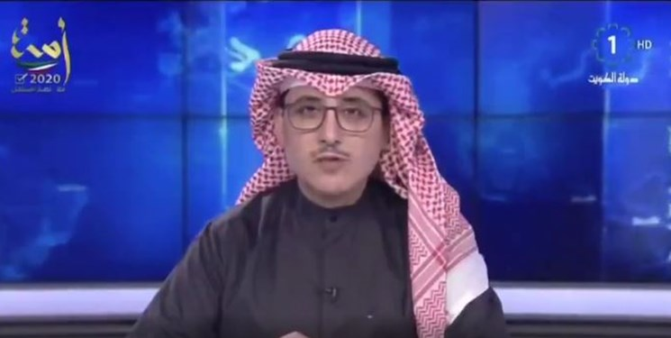 واکنش جو بایدن به ترور شهید فخری زاده/بیانیه کویت درباره حل بحران میان قطر و چهار کشور عربی/ واکنش دیپلمات روس به درز گزارش محرمانه آژانس درباره ایران/اظهارات شدیداللحن ترکی الفیصل علیه اسرائیل و نتانیاهو