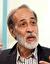 ناکارآمدی سازمان ملل در مقابله با ترور دانشمندان ایرانی
