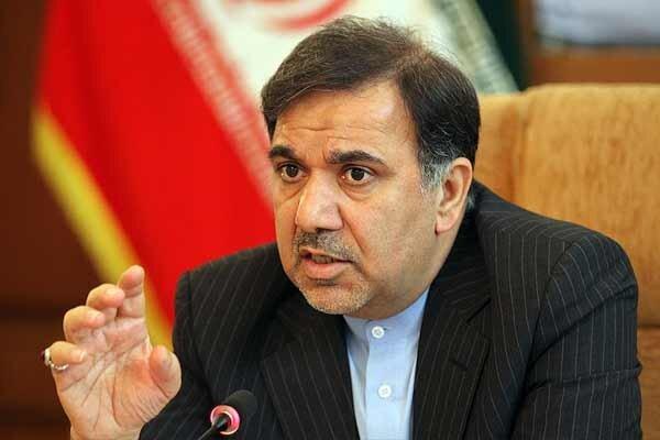 انتقاد تند عباس آخوندی از مصوبه برجامی مجلس