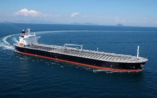 بزرگترین ناوگان نفتکش های حامل سوخت ایران به ونزوئلا رسید