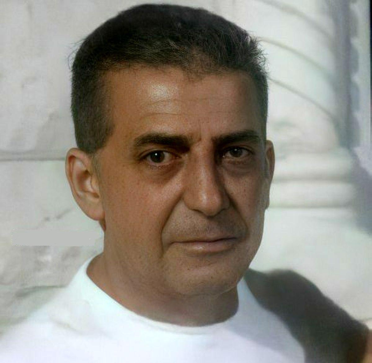 قتل یک صهیونیست عرب تبار در سرزمین های اشغالی