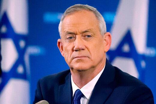 """نتانیاهوی """"دروغگو"""" منافعش را به اسرائیل ترجیح داد"""