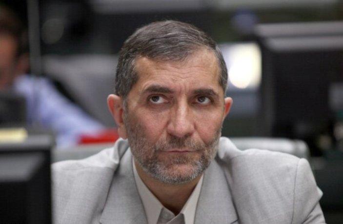 علیاصغر زارعی، نماینده سابق تهران درگذشت