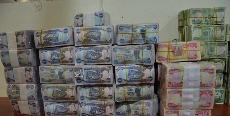 سفر یک هیات اقتصادی ۴۰۰ نفره از رژیم صهیونیستی به امارات/هشدار درباره اعلام ورشکستگی دولت عراق در سال 2021/ دیدار وزیر خارجه عربستان با مقامات آمریکایی برای بررسی تحولات منطقه/ جدال و درگیری لفظی شاهزاده سعودی و وزبر خارجه اسرائیل