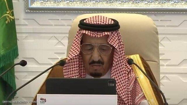 بیانیه تروئیکای اروپا درباره تصمیمات هستهای ایران/گفتوگوی تلفنی امیر قطر با سران کویت و عمان/ پیام ملک سلمان به رئیس جمهور عراق/ ادعاهای بی اساس دبیر کل اتحادیه عرب علیه ایران و برجام