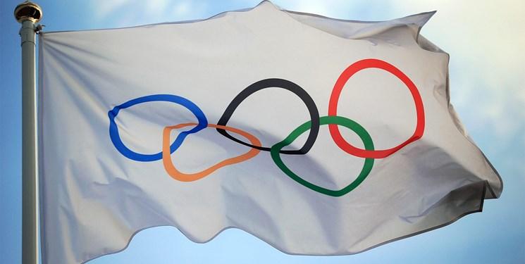 ۴ رشته جدید بازیهای المپیک پاریس مشخص شدند