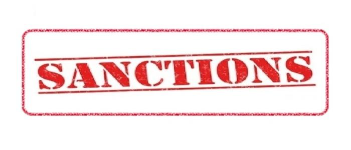 ادعای مجدد آمریکا درباره معافیت دارو و غذا از تحریمها