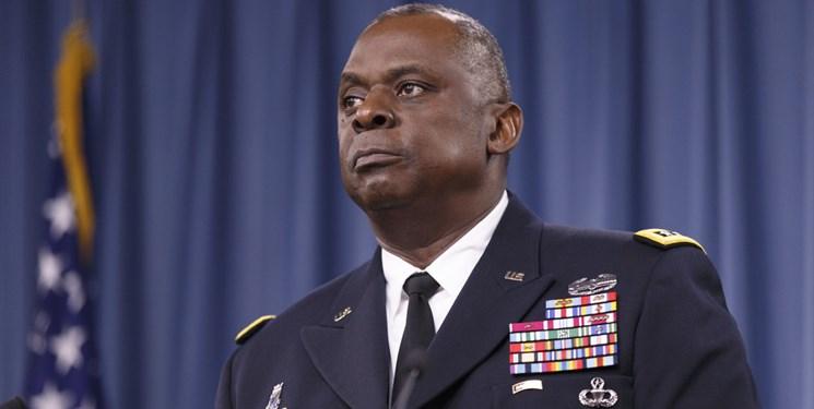 وزیر دفاع بعدی آمریکا مشخص شد