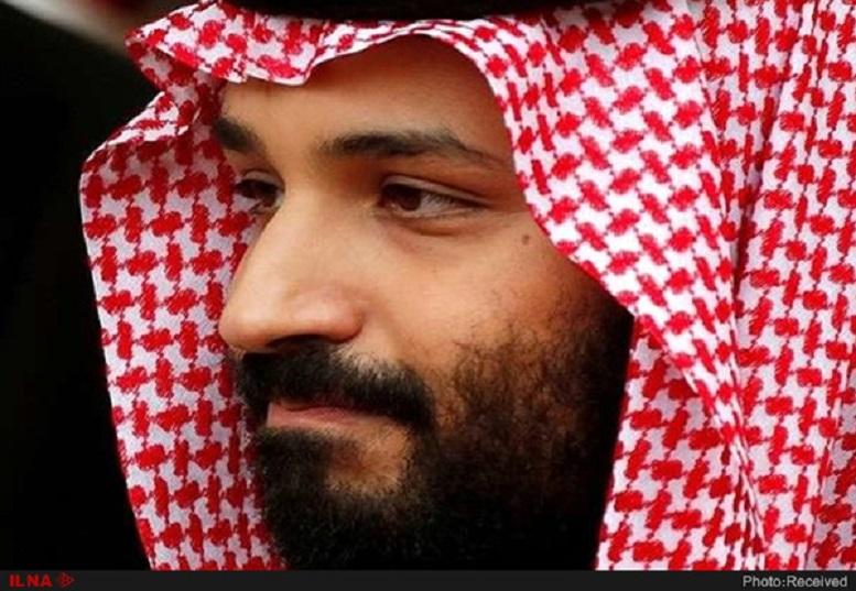 اتهام بنسلمان درتلاش برای کشتن مقامسابق اطلاعاتی