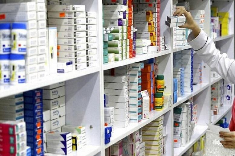 پشت پرده فشارهای سیاسی برای تایید داروها