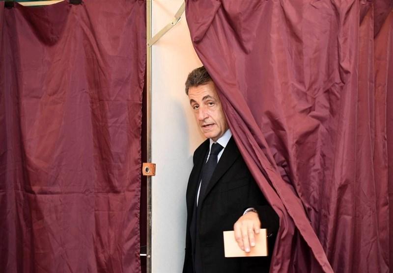 درخواست ۴ سال حبس برای رئیسجمهور اسبق فرانسه