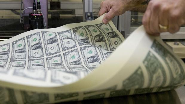 قیمت دلار در بازار امروز چهارشنبه ۱۹ آذرماه ۹۹/ افزایش نرخ دلار در صرافیهای مجاز
