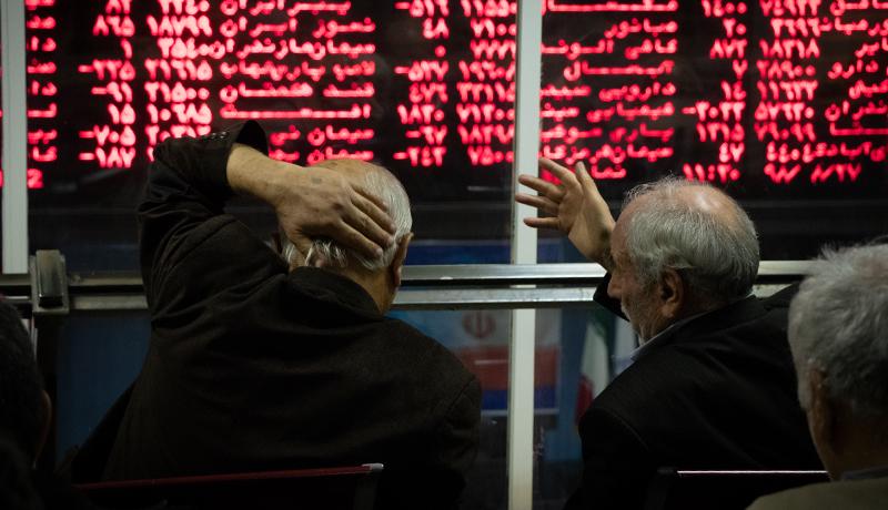 دولت چگونه می تواند بخشی از ضرر سهامداران را جبران کند؟