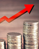 به نظر شما، نرخ تورم در ماههای آینده چند درصد خواهد...