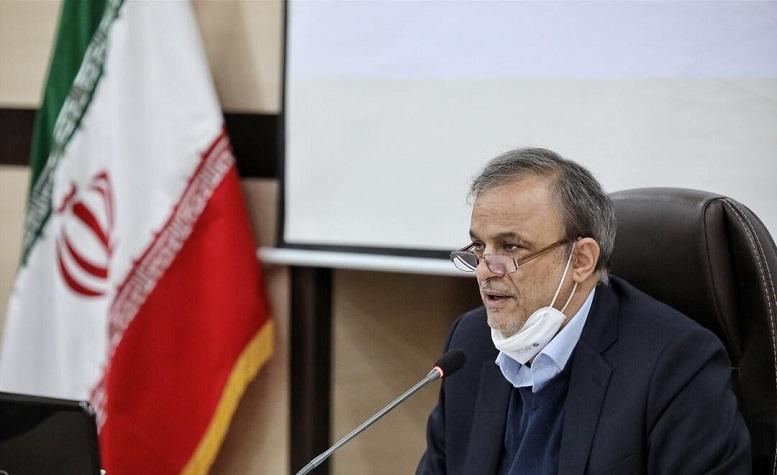 وزیر صنعت: خودروهای داخلی در شان ملت ایران نیست