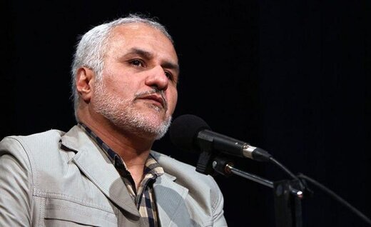 ادعای جنجالی حسن عباسی درباره احتمال ترور خاتمی